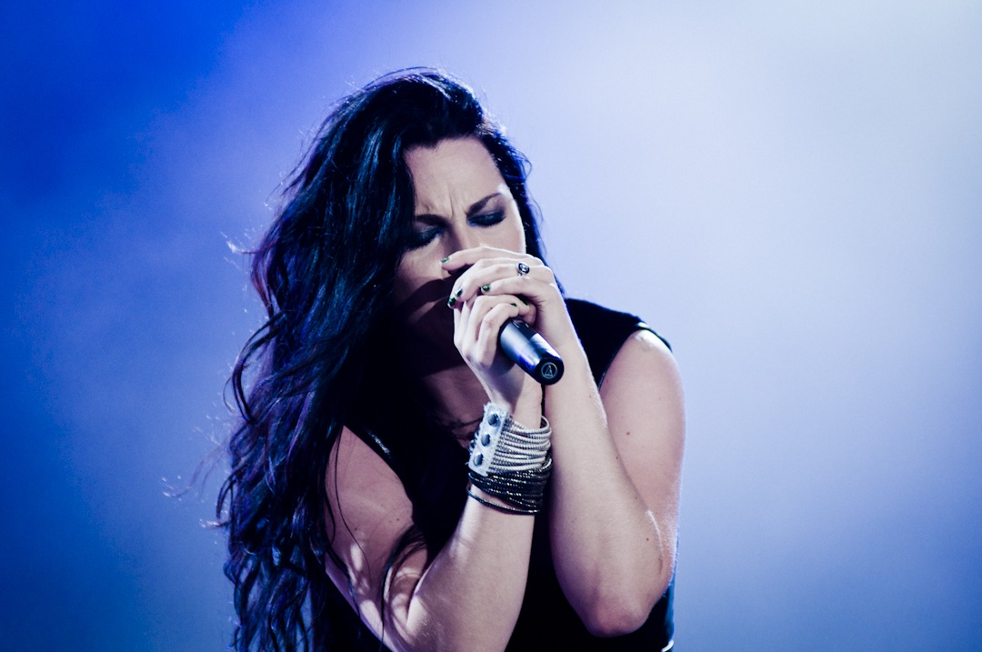 http://evanescence-rus.ru/images/upload/020.jpg