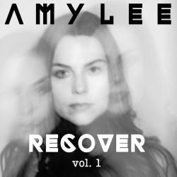 Recover, Vol. 1. Новый EP от Эми Ли.